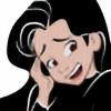 mehipnotizas's avatar