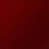 mehitsme's avatar