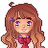 Mehitsuji's avatar