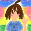 Mehkers's avatar