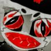 Mehkiller's avatar
