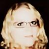 Mehlshe's avatar