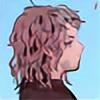 mehmeh9901's avatar