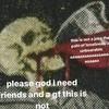mehmet5157's avatar