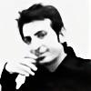 MehmetCelik's avatar