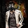 mehmetcsr's avatar