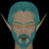 mehmetkabakart's avatar