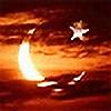 mehmetmumtaz's avatar