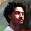 mehmetn's avatar