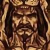 MehmetSinanAyyorgun's avatar
