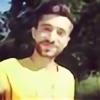 mehmettas13's avatar