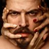 mehmeturgut's avatar