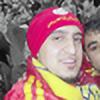 Mehmetyagmurlu's avatar