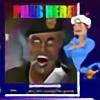meho's avatar