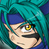Mehoaido's avatar