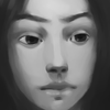 Mehohwow's avatar