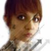 mehovik's avatar