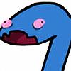 Mehplox's avatar