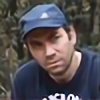 mehran28's avatar