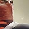 Mehrankan's avatar