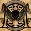 MehranPersia's avatar
