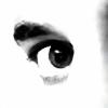 mehrdadart's avatar