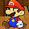 mehrdadsml's avatar