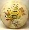 Mehre-Mandegar's avatar