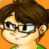 MehReel's avatar