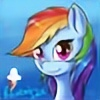 MehrunesKK's avatar