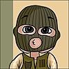 mehrzad12345's avatar