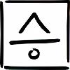 mehrzweckraum's avatar