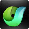 mehtab123's avatar