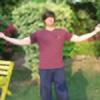 Mehtab32's avatar