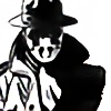 mehtadushy's avatar