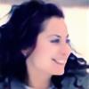 MehtapUguz's avatar