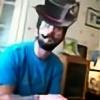 MehTimes's avatar