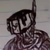 mehtnaeht's avatar