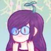 MehToast10's avatar