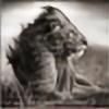 mehul144's avatar