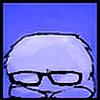 MehulSahai's avatar