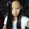 mehyperyoustupid's avatar