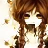 Mei-chan27's avatar
