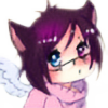 Mei-chii's avatar
