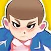 Mei-Hong1612's avatar