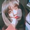 mei-lim's avatar