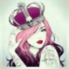 Mei-Nymphetamine's avatar
