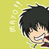 mei-o-13's avatar