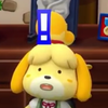mei-sann's avatar