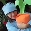 mei-tan's avatar